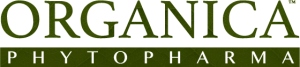 Welcome to OrganicaPhytopharma.com! Click here to go to our homepage.