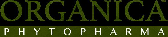 Organica Phytopharma